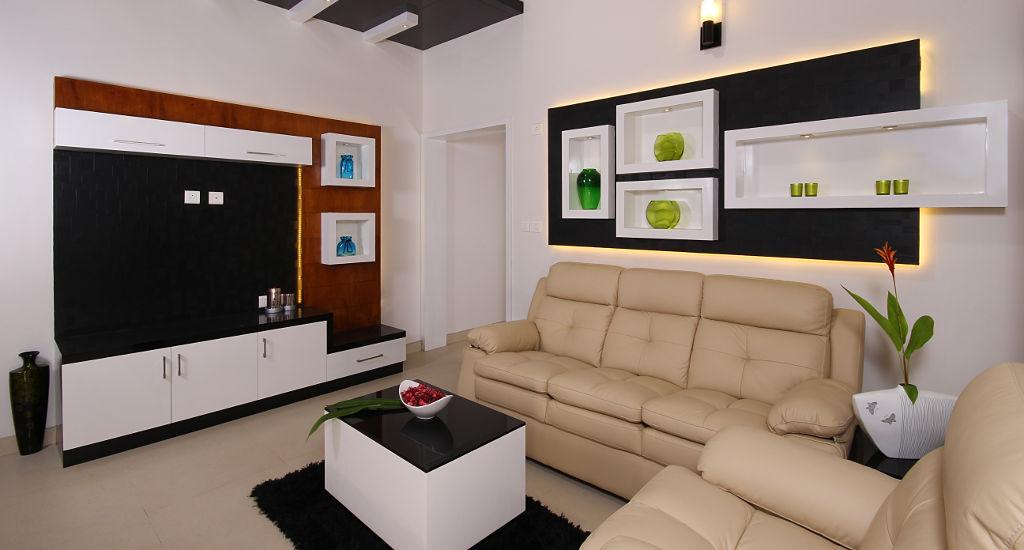 mughal-apartments-img-003.jpg