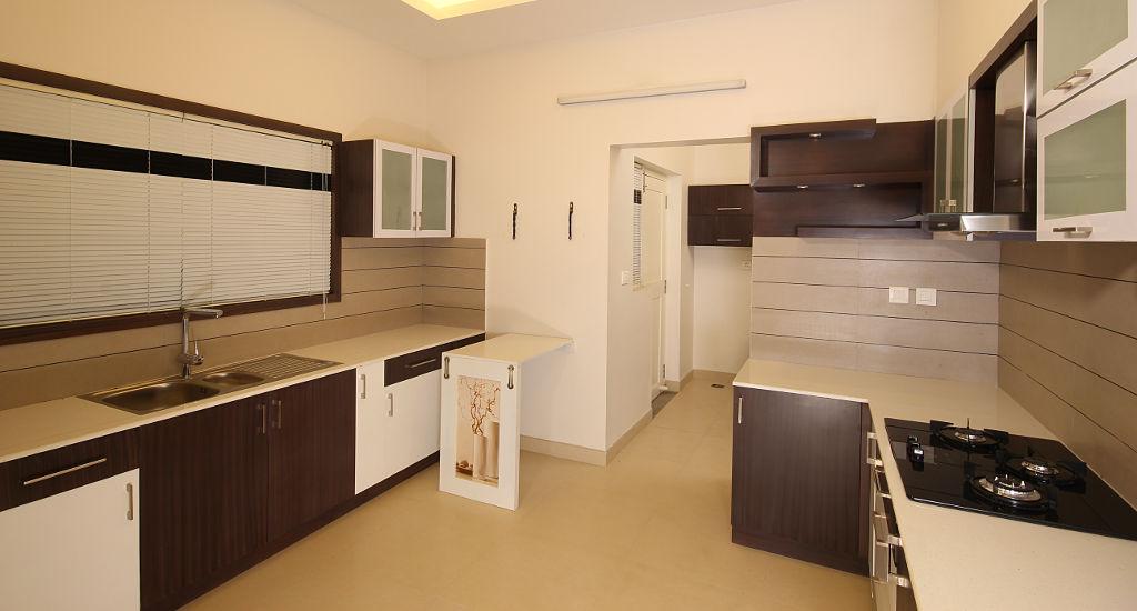 mughal-apartments-img-005.jpg