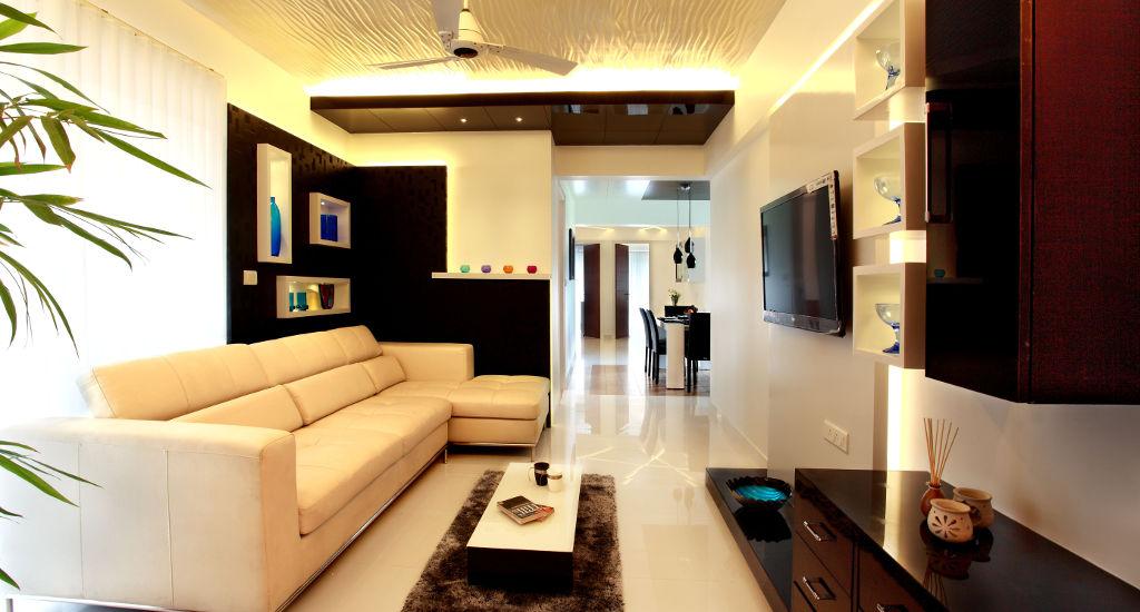 mughal-apartments-img-006.jpg