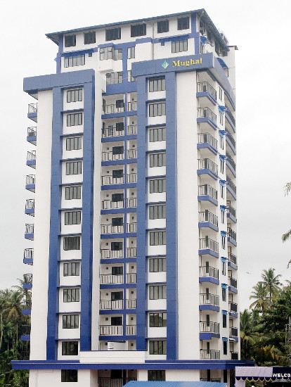 mughal-apartments-kodungallur.jpg