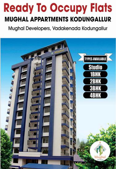 mughal-apartments-slide3.jpg